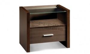 Tủ đầu giường - MSP006