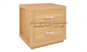Tủ đầu giường - MSP003