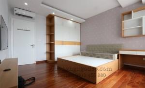 Giường ngủ ngăn kéo